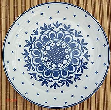 Swell Plates Ceramic Tableware Steak Plates Ceramic Tableware Download Free Architecture Designs Intelgarnamadebymaigaardcom