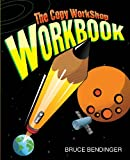 The Copy Workshop Workbook, Bruce Bendinger, 1887229396