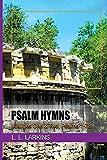 Psalm Hymns