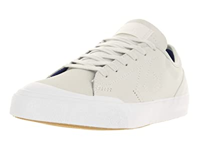 Converse Homme Converse CONS Sumner Buff Chaussures Converse