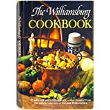 The Williamsburg Cookbook