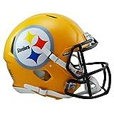 NFL Riddell Full Size Revolution Speed Helmet