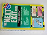 The Next Exit Guide, , 0925629006