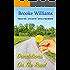 Dandelions on the Road (Dandelion Series Book 2)