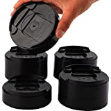 """Bed Risers of 1""""2""""3""""4"""" 