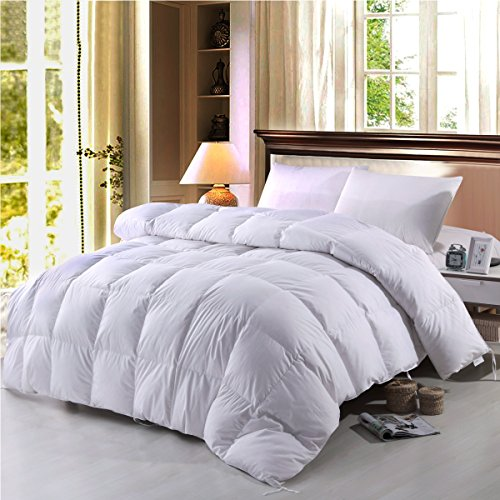 Buy material for comforter