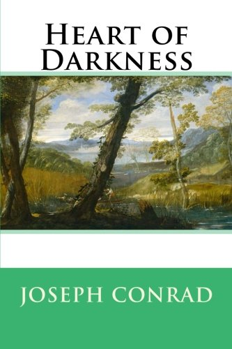 Which are the best heart of darkness by joseph conrad available in 2019?