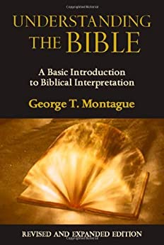 """understanding the bible: a basic introduction to biblical interpretation essay Basic bible interpretation course notes  """"the what and why of bible interpretation"""" introduction  understanding the bible, the need to communicate to its ."""