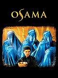 Osama (English Subtitles)