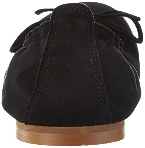 CliC 4278 - Bailarinas Niñas Negro (Negro)