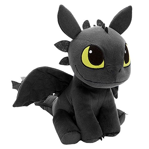 851951004582 upc baxbo toothless how to train your dragon plush baxbo toothless how to train your dragon plush upc 851951004582 ccuart Image collections