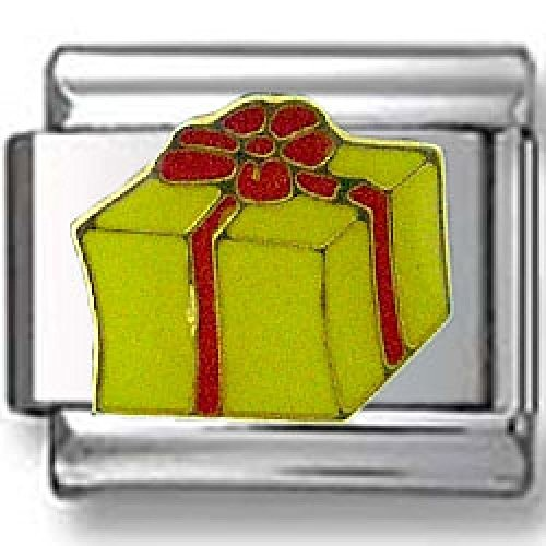 Gift Box Italian Charm - 9