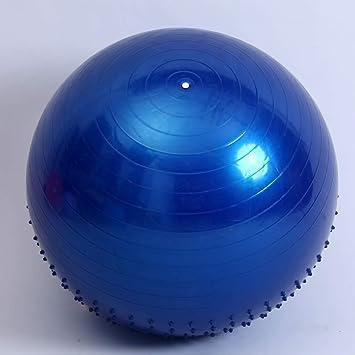 AITAOTAO Yoga Ball 65Cmpvc Protección Ambiental Nuevo ...