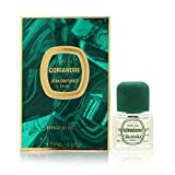 Best Couturier For Women - Coriandre by Jean Couturier for Women Parfaum extract Review