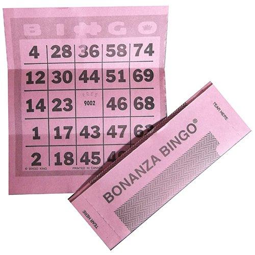 bonanza-pink