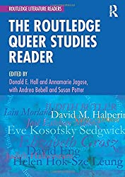 Image of the product The Routledge Queer that is listed on the catalogue brand of Brand: Routledge.