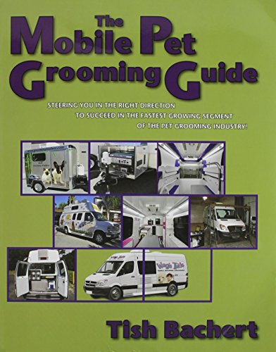 petedge-the-mobile-pet-grooming-guide