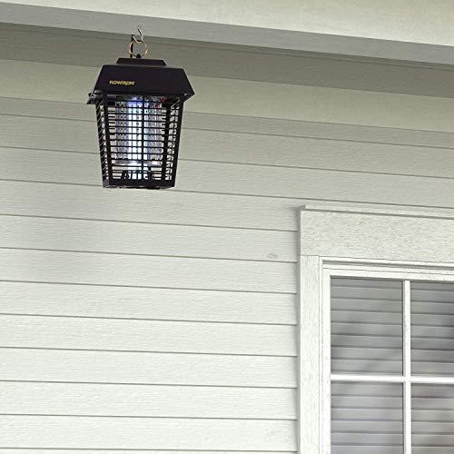 mosquito killer electric