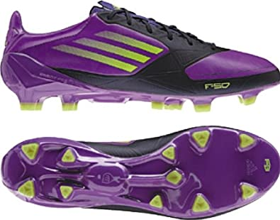 get cheap 54c0d f7a4f Image Unavailable. Image not available for. Color  adidas F50 adizero TRX FG  ...