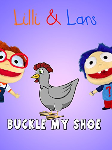 one-two-buckle-my-shoe-nursery-rhyme-with-lyrics-song-for-children-with-lyrics