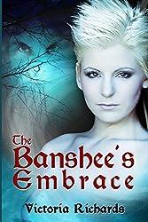 The Banshee's Embrace