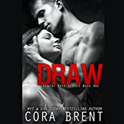 Draw: Gentry Boys #1 | Cora Brent
