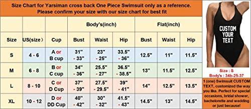 Child thong swimsuit _image3