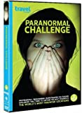 Paranormal Challenge: Season 1 (DVD)