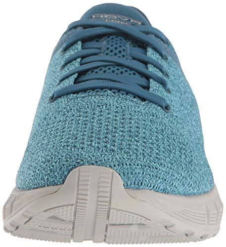 Pictures of Under Armour Women's HOVR Sonic NC Running Shoe 3020977 6