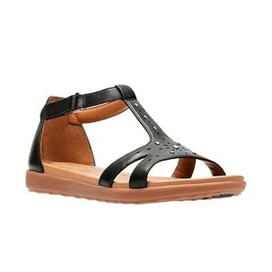 Un Clarks Reisel Womens Sandal Mara sdQBthrxC