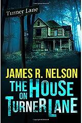 The House On Turner Lane Paperback