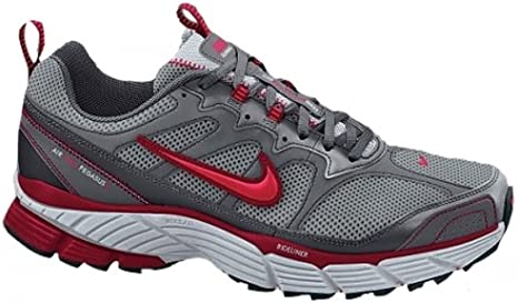 Nike Mujer Air Trail Pegasus III Trail Zapatillas de running, Mujer, multicolor: Amazon.es: Deportes y aire libre