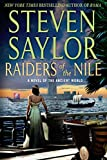 img - for Raiders of the Nile: A Novel of the Ancient World (Novels of Ancient Rome) book / textbook / text book