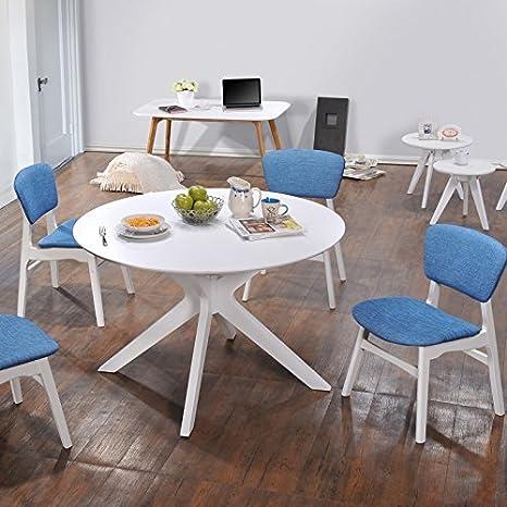 lounge-zone Moderno Mesa de comedor Mesa comedor nueva ...