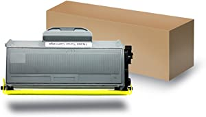 SuppliesOutlet 5ST-TN360Toner Cartridge for HL-2140 2150N 2170W MFC-7840W 7440N High Yield