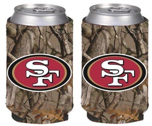 49ers beer cooler - 9