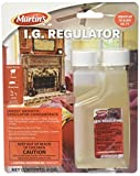 4 oz Martin's I.G. Regulator (IGR) Insect Growth Regulator Concentrate 1.3% Nylar ~ Effective...