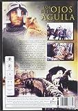 Los Ojos Del Aguila DVD Eagle Eye