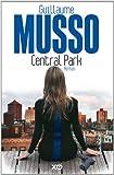 """Afficher """"Central Park"""""""