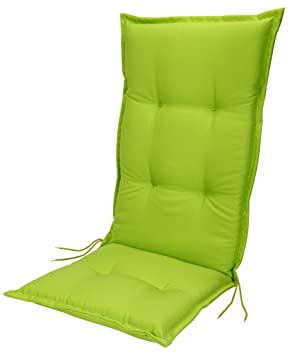 Cojín silla reclinable Furnes JYSK: Amazon.es: Hogar