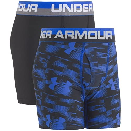 Devorar Corredor Electrizar  Under Armour Boys' Big Performance - tiendamia.com