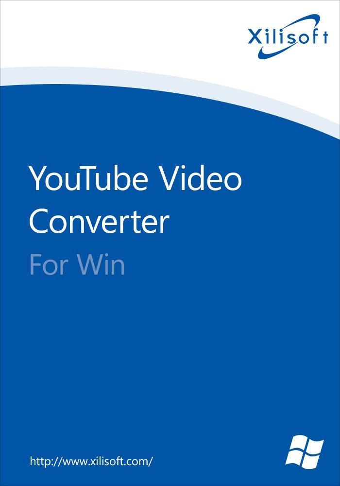 Xilisoft Youtube Video Converter [Download]