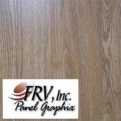 wood grain refrigerator - 5