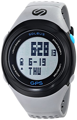 soleus-unisex-sg100-077-gps-fit-fitness-digital-watch