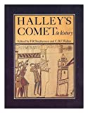 Halley's Comet in History, Hermann Hunger, 071411118X