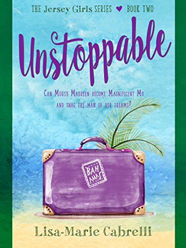 unstoppable-jersey-girls-book-2