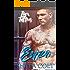 Enzo (Jinx Tattoos Book 1)