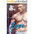 Enzo (Jinx Tattoos Book 1)