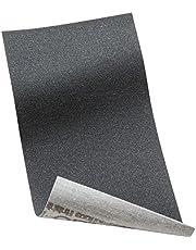Micro-Mesh® MM enkelblad, kornstorlek 2400