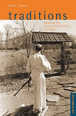 japanese martial arts essay [download] ebooks traditions essays on the japanese martial arts and ways tuttle martial arts pdf of wanted and wanted book to inspire traditions essays on the.